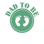 Dad To Be T-Shirts and Gifts