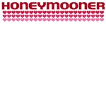 Honeymooner Hearts
