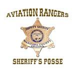 Maricopa County Aviation Rangers