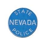 Nevada State Police
