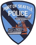 Seattle Port Police