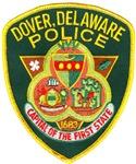 Dover Police