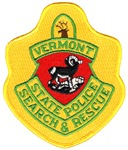 Vermont Search & Rescue