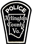 Arlington County Police