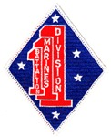 1st Marines