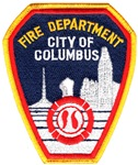 Columbus FireColumbus Fire Department