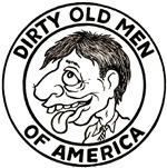 Dirty Old  MenDirty Old Men of America