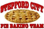Stepford City