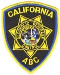California A.B.C.