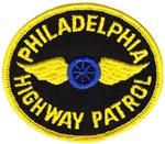 Philadelphia HP