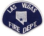 Las Vegas FD