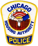 Housing Police