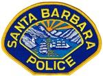 Santa Barbara PD