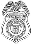 Watchman U.S.L.H.S.
