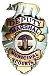 Deputy Marshal
