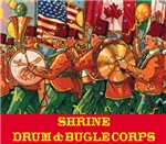 Drum & Bugle Corps