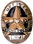Irving Police