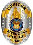 Riverdale Police