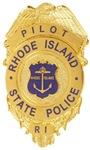 Rhode Island Pilot