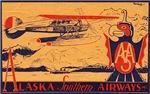 Alaska Southern