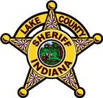 Lake County Sheriff