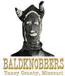 Taney County Baldknobbers