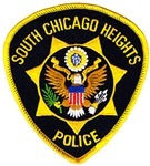 South Chicago Heights Police