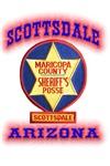 Scottsdale Sheriff's Posse