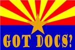 Got Docs?