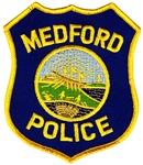 Medford Police