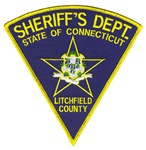 Litchfield County Sheriff