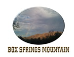 Box Springs Wildlife Preserve