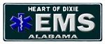 Alabama EMS