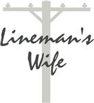 Lineman's wife
