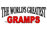The World's Greatest Gramps