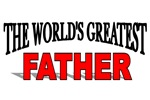 The World's Greatest Father