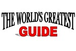 The World's Greatest Guide