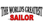 The World's Greatest Sailor