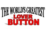 The World's Greatest Lover Button
