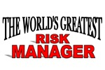 The World's Greatest Risk Manager