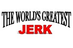 The World's Greatest Jerk