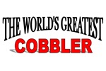 The World's Greatest Cobbler