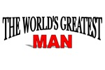 The World's Greatest Man
