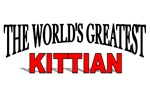 The World's Greatest Kittian