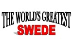The World's Greatest Swede