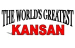 The World's Greatest Kansan