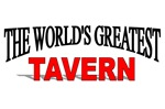 The World's Greatest Tavern