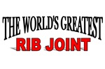 The World's Greatest Rib Joint