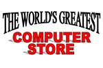 The World's Greatest Computer Store