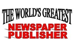 The World's Greatest Newspaper Publisher